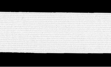 ELASTIC LYCRA STRAIGHT SOFT